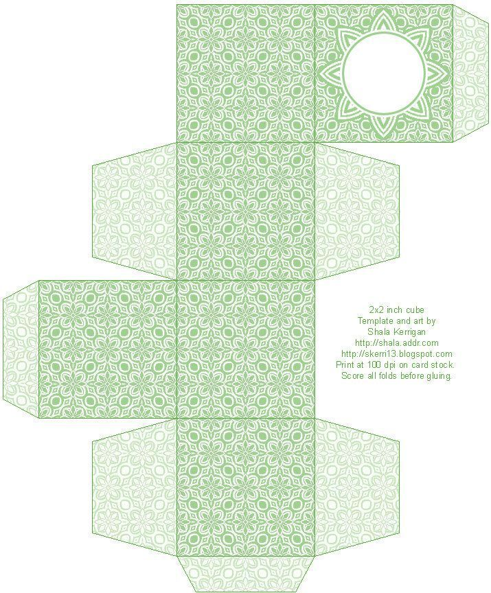 2x2_lacy_green